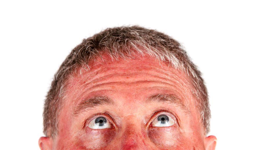 le creme solari scadono? come conservarle?