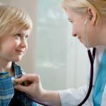 Certificati_medici-150x150 | Pazienti.it