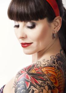 Rimozione_del_tatuaggio-215x300 | Pazienti.it