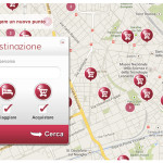 Glutenfree Roads, l'app che segnala ristoranti e negozi per celiaci   Pazienti.it