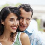 Sposarsi fa bene al cuore | Pazienti.it