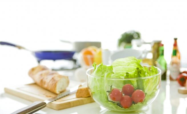 Alimentazione e Parkinson: il ruolo dei pesticidi   Pazienti.it