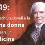 Donna_medico-150x150 | Pazienti.it