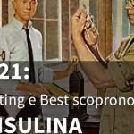 Insulina-150x150 | Pazienti.it