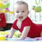 Udito_baby-150x150 | Pazienti.it