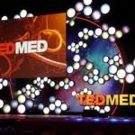 Tedmed-stage-5-150x150 | Pazienti.it