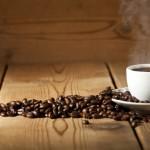 Caffé-150x150 | Pazienti.it