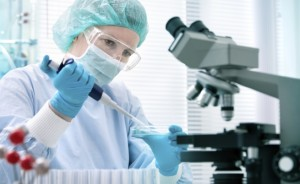 Lab-300x184 | Pazienti.it