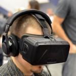 Oculus-150x150 | Pazienti.it