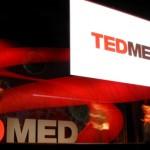 Ted-150x150 | Pazienti.it