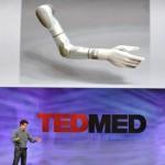 Tedmed-copia-150x150 | Pazienti.it