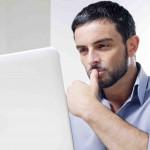 Il dolore pelvico cronico negli uomini: ecco come affrontarlo | Pazienti.it