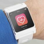 Embrace: uno smartwatch per prevenire gli attacchi epilettici | Pazienti.it