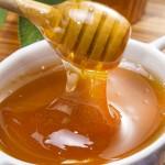 Il miele di Manuka: l'antibiotico più dolce al mondo | Pazienti.it