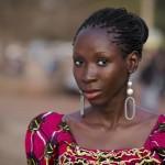La coppetta mestruale, un grande aiuto per le donne africane | Pazienti.it
