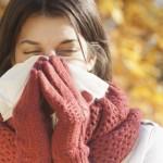 Ecco come evitare il raffreddore   Pazienti.it
