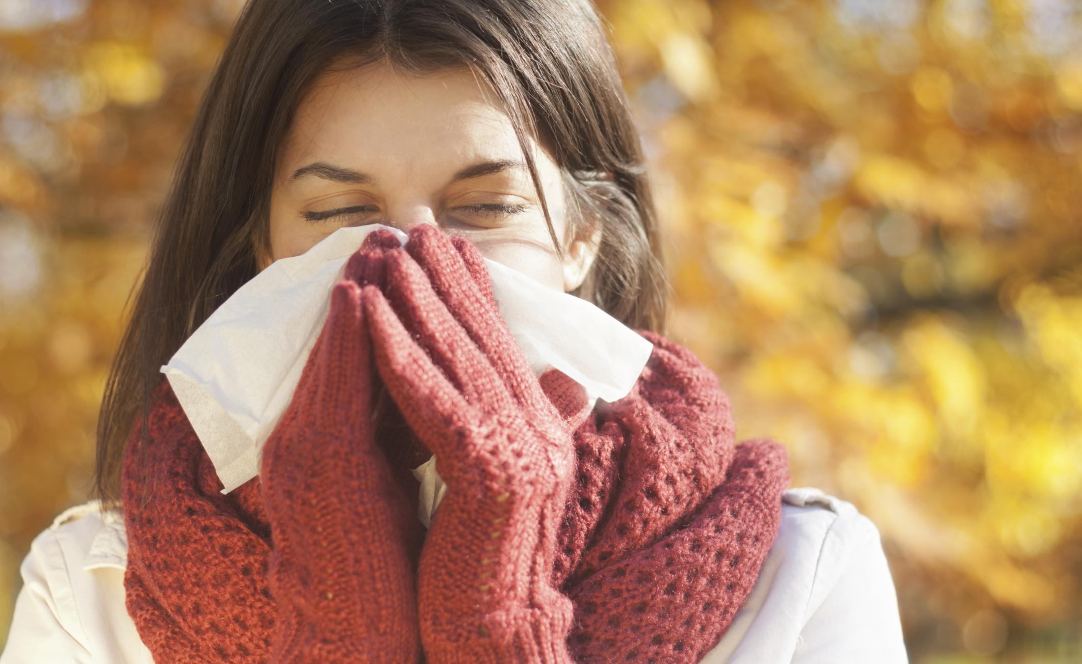 Ecco come evitare il raffreddore | Pazienti.it