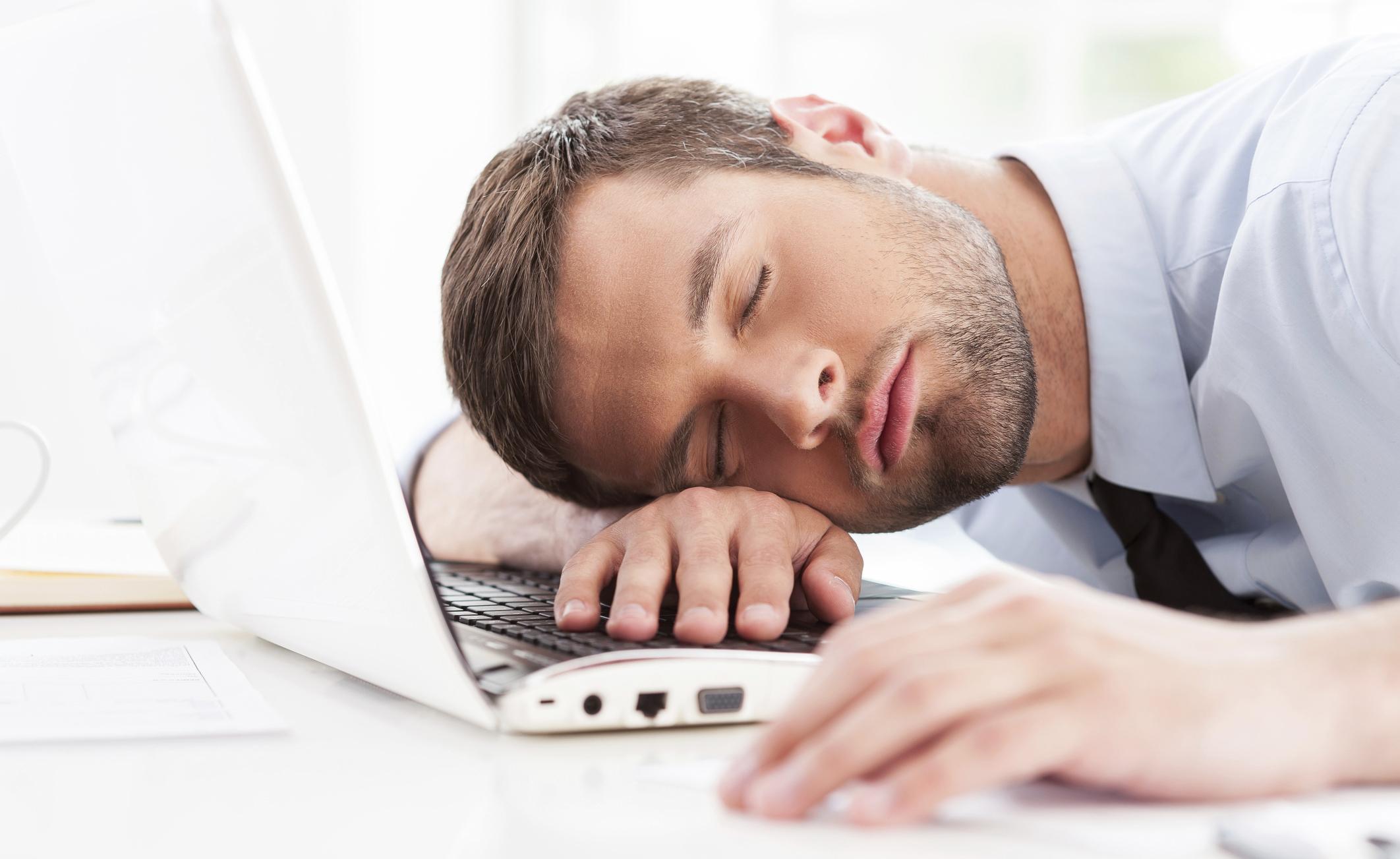 Stanchezza consigli e rimedi per avere pi energia - Rimedi per durare di piu a letto ...