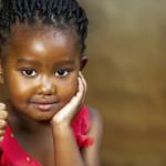 Vitamina A: un aiuto contro la malaria | Pazienti.it