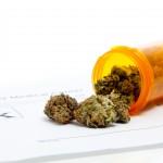 La cannabis può peggiorare i sintomi del disturbo bipolare | Pazienti.it