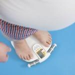 Se l'obesità è questione di geni | Pazienti.it