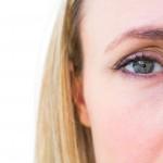 Come cambiare il colore degli occhi   Pazienti.it