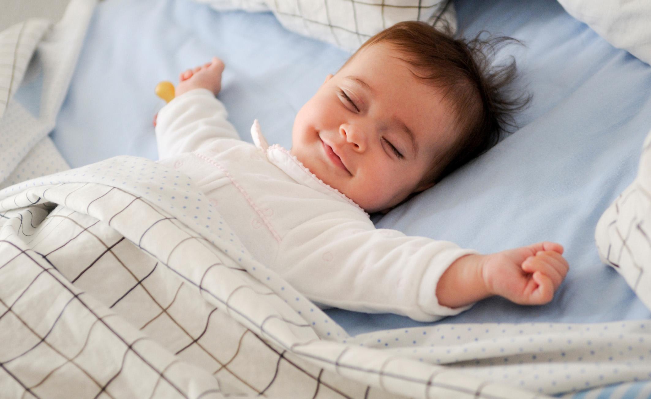 Quanto dormire? Dipende dall'età | Pazienti.it