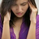 Shock anafilattico: cosa fare per superarlo al meglio | Pazienti.it