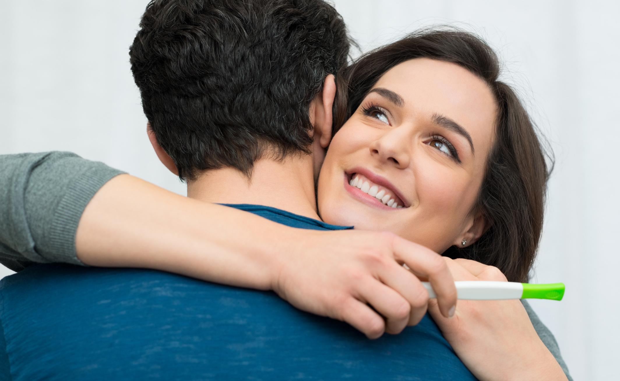 Fertilità: le false convinzioni registrate dai medici | Pazienti.it