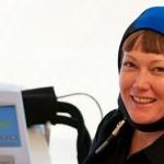 Sì alla chemio, ma senza parrucca. Arriva il caschetto salva capelli | Pazienti.it
