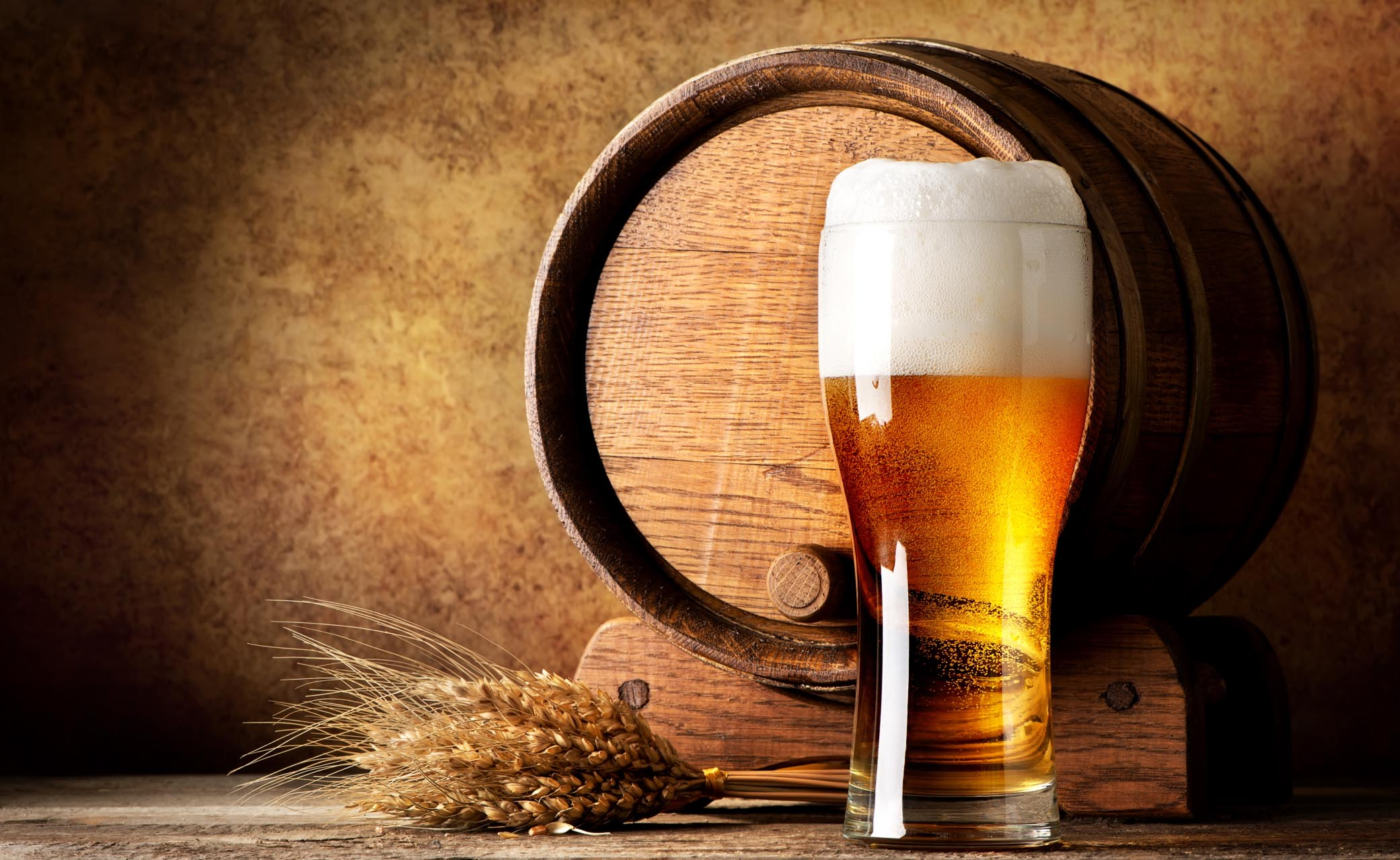 Dipendenza alcolica in Balakovo