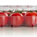 I contenitori in plastica dei cibi potrebbero causare ipertensione | Pazienti.it