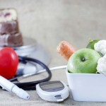 10 regole per godersi l'estate anche col diabete   Pazienti.it
