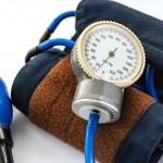 Ipertensione: come combatterla senza l'uso di pillole | Pazienti.it