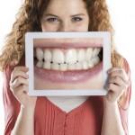 Morbo di Parkinson: e se i denti potessero dirci qualcosa? | Pazienti.it