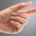 La FDA indaga sulla sicurezza di Essure: un metodo di sterilizzazione per le donne | Pazienti.it