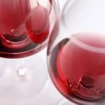 Le proprietà del vino rosso per la cura dell'Alzheimer   Pazienti.it
