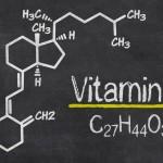 Carenza di vitamina D: un fattore di rischio per la sclerosi multipla | Pazienti.it