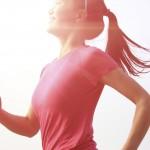 Esercizio fisico per aumentare la fertilità nelle donne: funziona davvero? | Pazienti.it