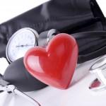 Pressione alta da giovani: la parola allo specialista | Pazienti.it