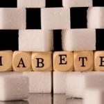 Diabete: i campanelli di allarme   Pazienti.it