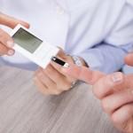 Le complicanze del diabete   Pazienti.it
