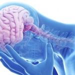 16 soluzioni efficaci contro l'emicrania   Pazienti.it