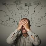 Soffri d'ansia? Ecco come capirlo | Pazienti.it