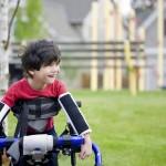 Giornata internazionale delle persone disabili: insieme per abbattere le barriere | Pazienti.it