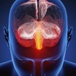 Mal di testa: conoscere le cause per sconfiggerlo | Pazienti.it