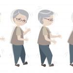Morbo di Parkinson: tutto quello che c'è da sapere | Pazienti.it