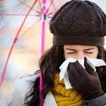 Raffreddore o allergia?   Pazienti.it