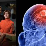 Ecco come crescono i tumori al cervello: la grande scoperta di due scienziati italiani | Pazienti.it