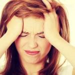 """Le soluzioni """"fai da te"""" contro il mal di testa   Pazienti.it"""